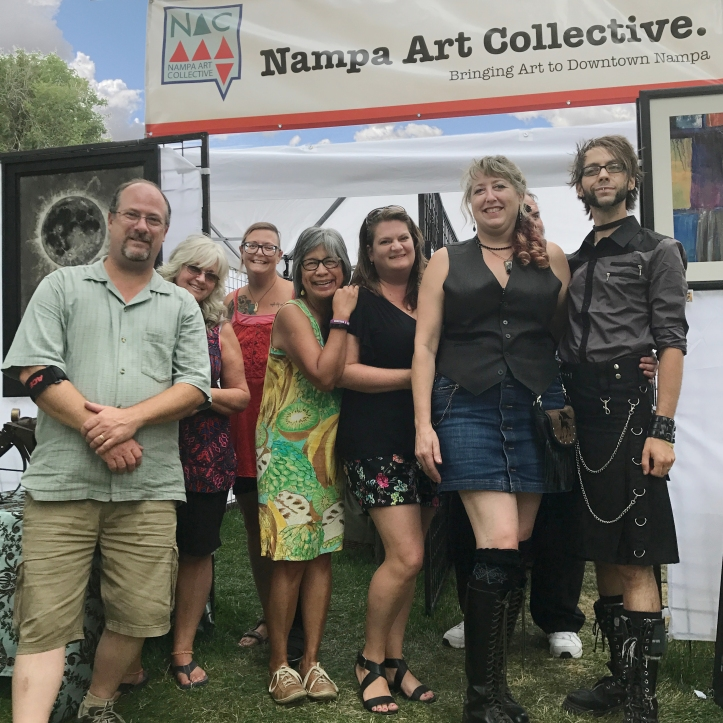 FestivalofArt_NAC-Group_IMG_5416