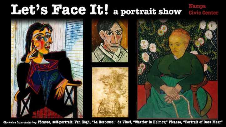image for portrait show.jpg